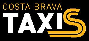 Costa Brava Taxis