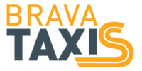 Logo_BRAVATAXIS_01
