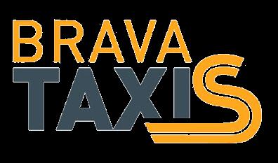 Brava Taxis